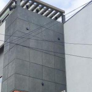 Archi Concrete